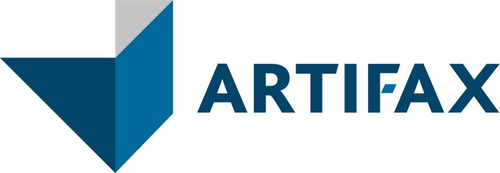 artifax logo