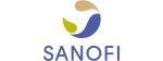 Sanoki logo
