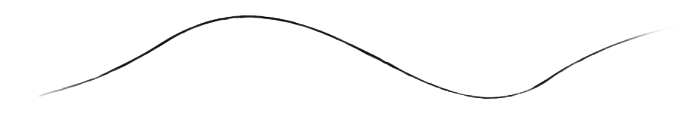 Full break line in sketch